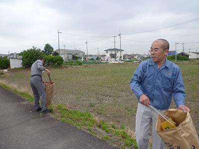 katsudou_seisou_02