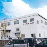 tatsumi_kasei