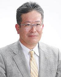 nakamura-kimihiko02